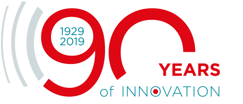 CAMECA - 1929-2019 - 90 years of innovation