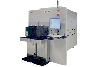 EX-300 metrology tool for semiconductor